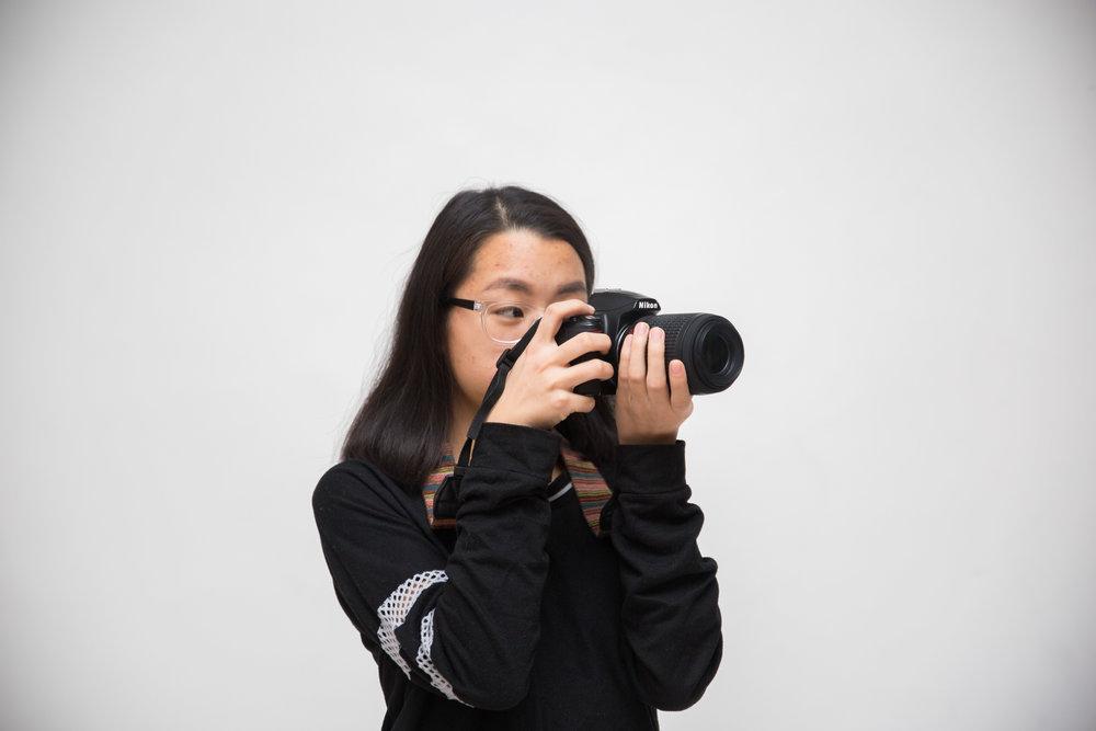 web shots-85.jpg