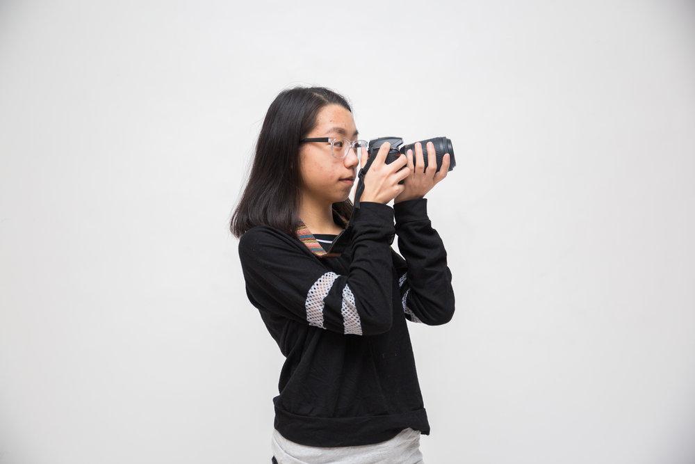 web shots-84.jpg