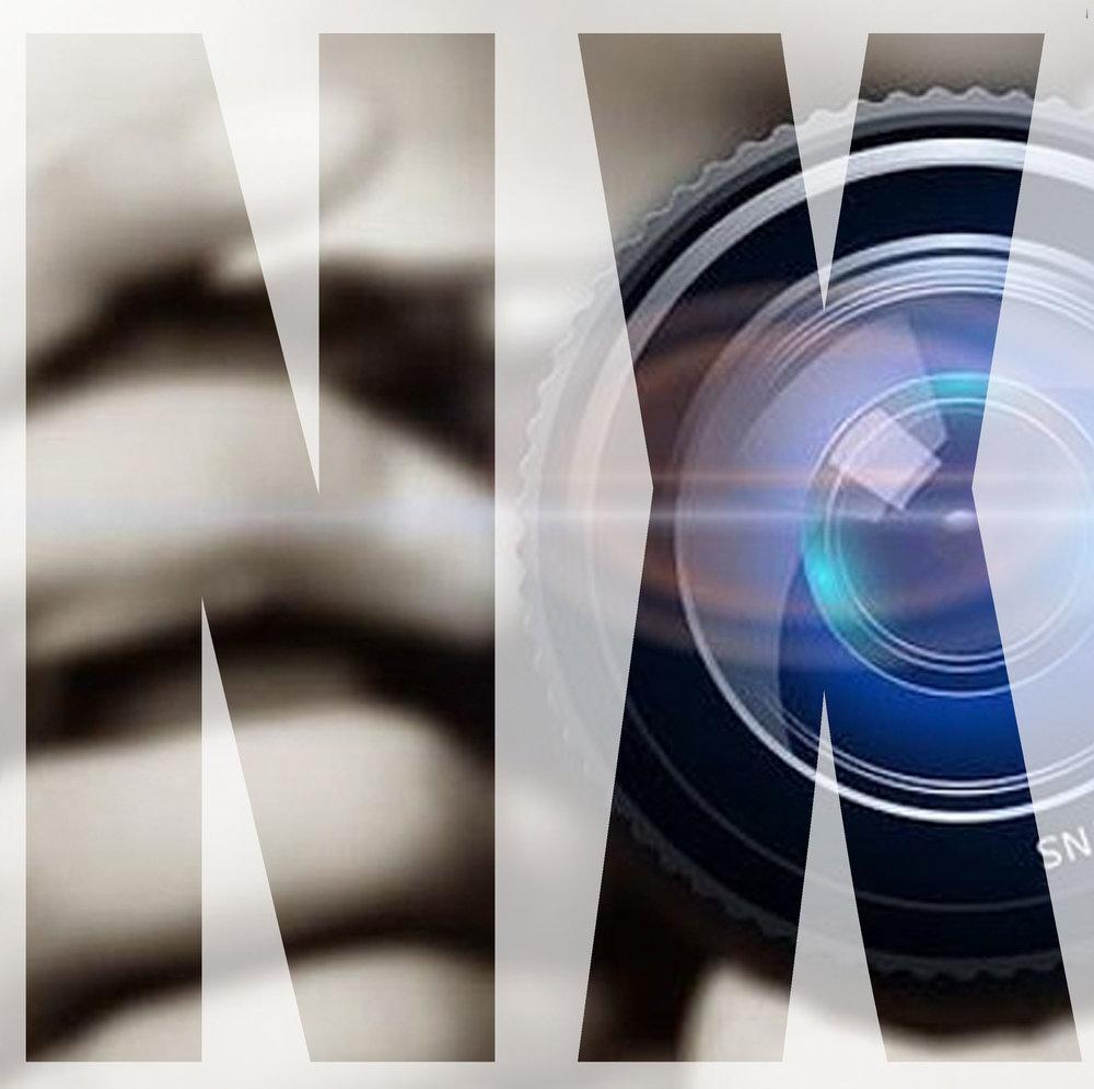 Nexus - Photography Skill Building Workshops