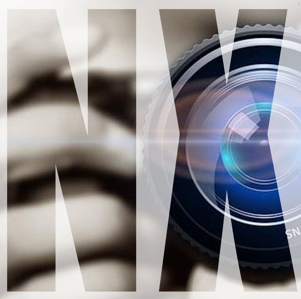 Nexus - Mentorship Intensive for Practicing Photographers
