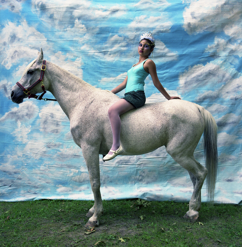 7_domadora_de_caballos_web.jpg