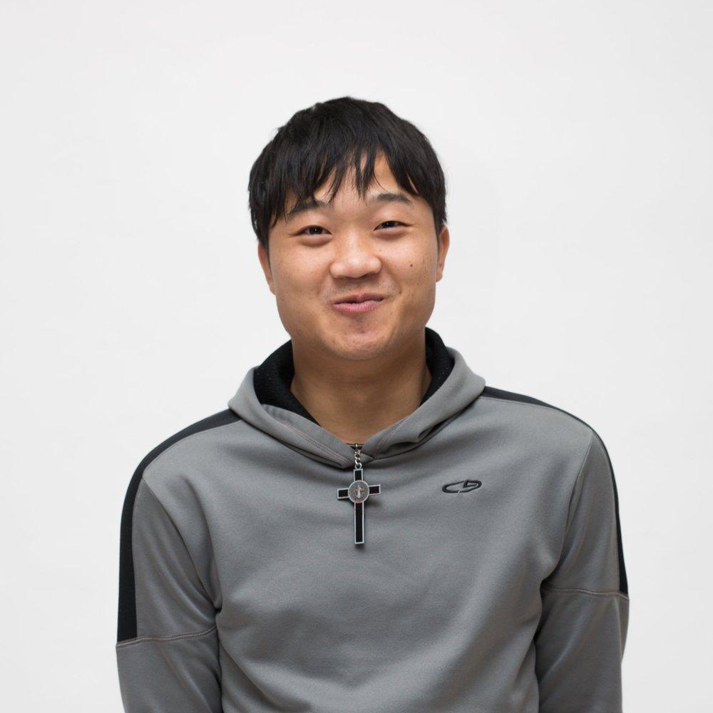Thaw Hso - musician / filmmaker