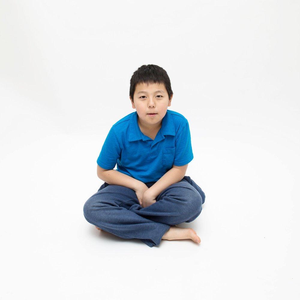 Ty Vue - filmmaker