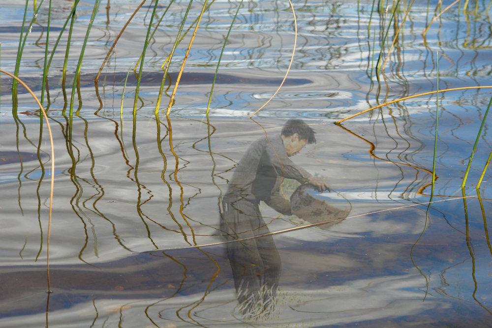 water is life-2.jpg