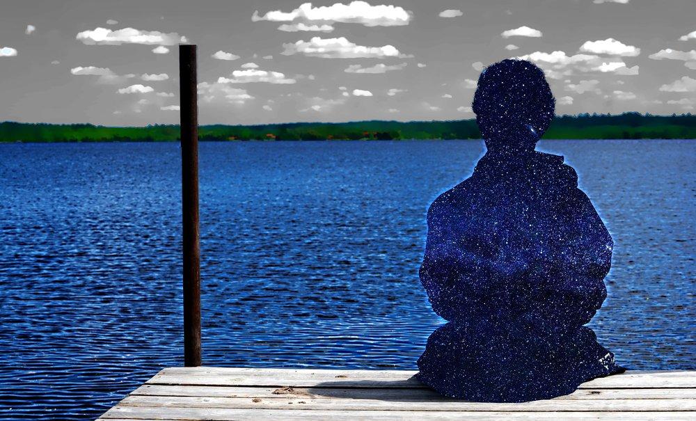 water is life-9.jpg