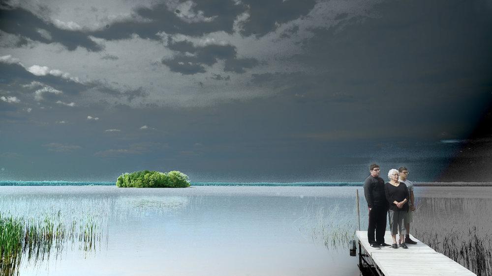 water is life-25.jpg