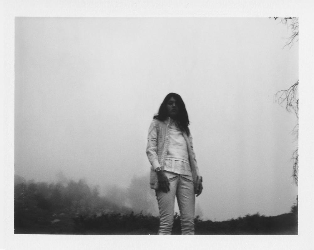 GreenValley_Polaroid_015.jpg