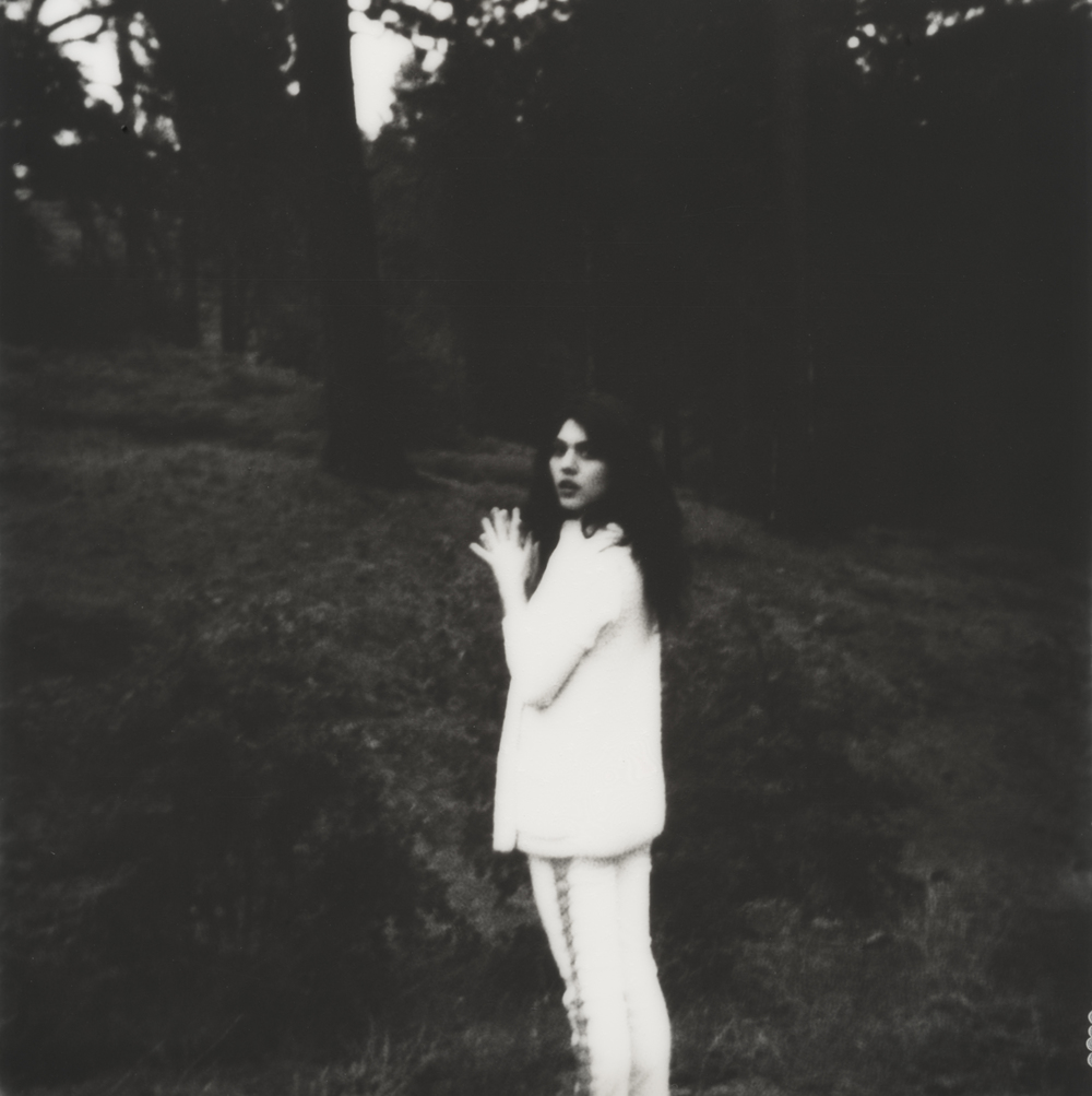 GreenValley_Polaroid_017.jpg