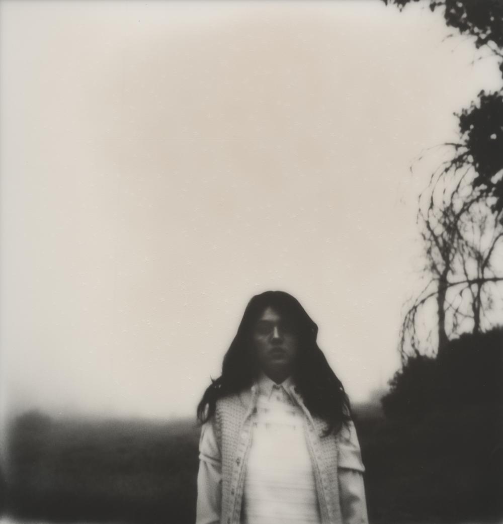 GreenValley_Polaroid_018.jpg