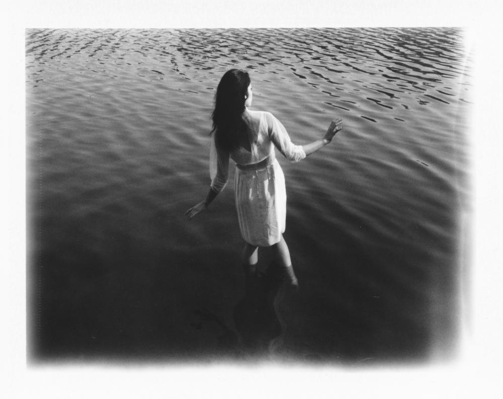 GreenValley_Polaroid_029.jpg