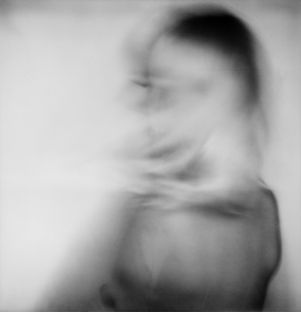 selfportraits006.jpg