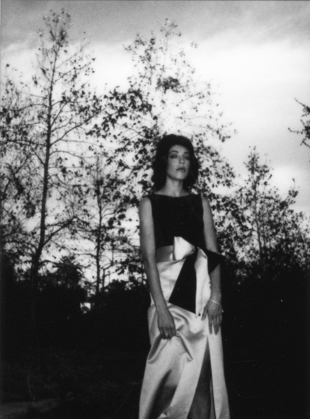 Arlington_PolaroidScan_13.jpg
