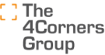 The 4Corners Group