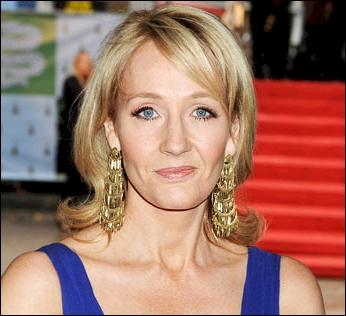 J-K-Rowling.jpg