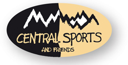 Central_sports