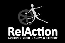 logo relaction.png