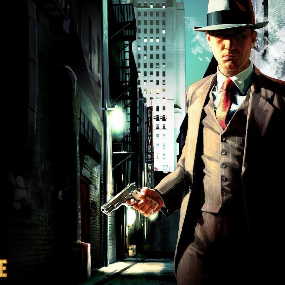 L.A._Noire_original_artwoork_-_Cole_Phelps.jpg