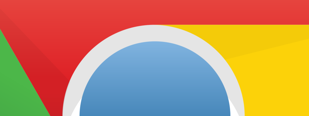 banner_Chrome-logo