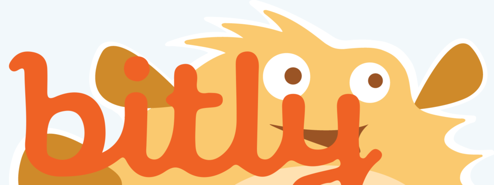 banner_pufferfish