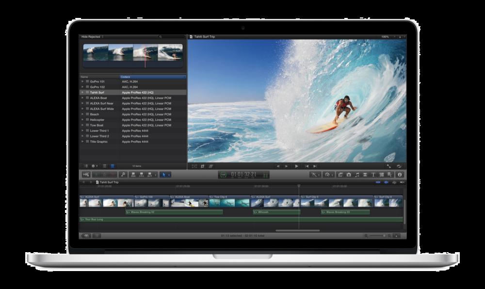 Final Cut Pro 1080p.png