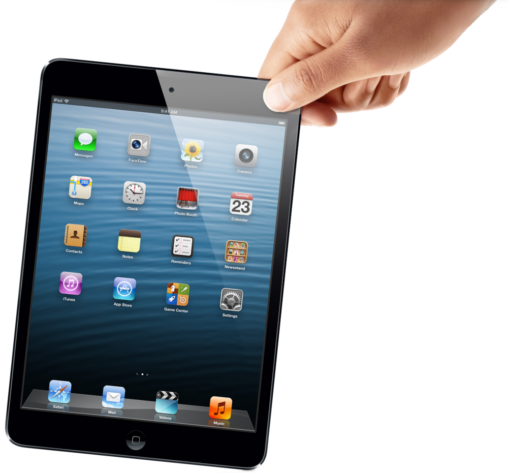 iPad Mini (1).png