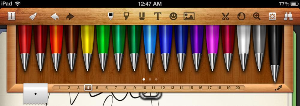 pen colors.png