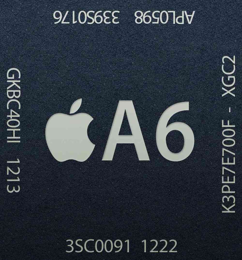 Apple-A6-Chip.jpeg