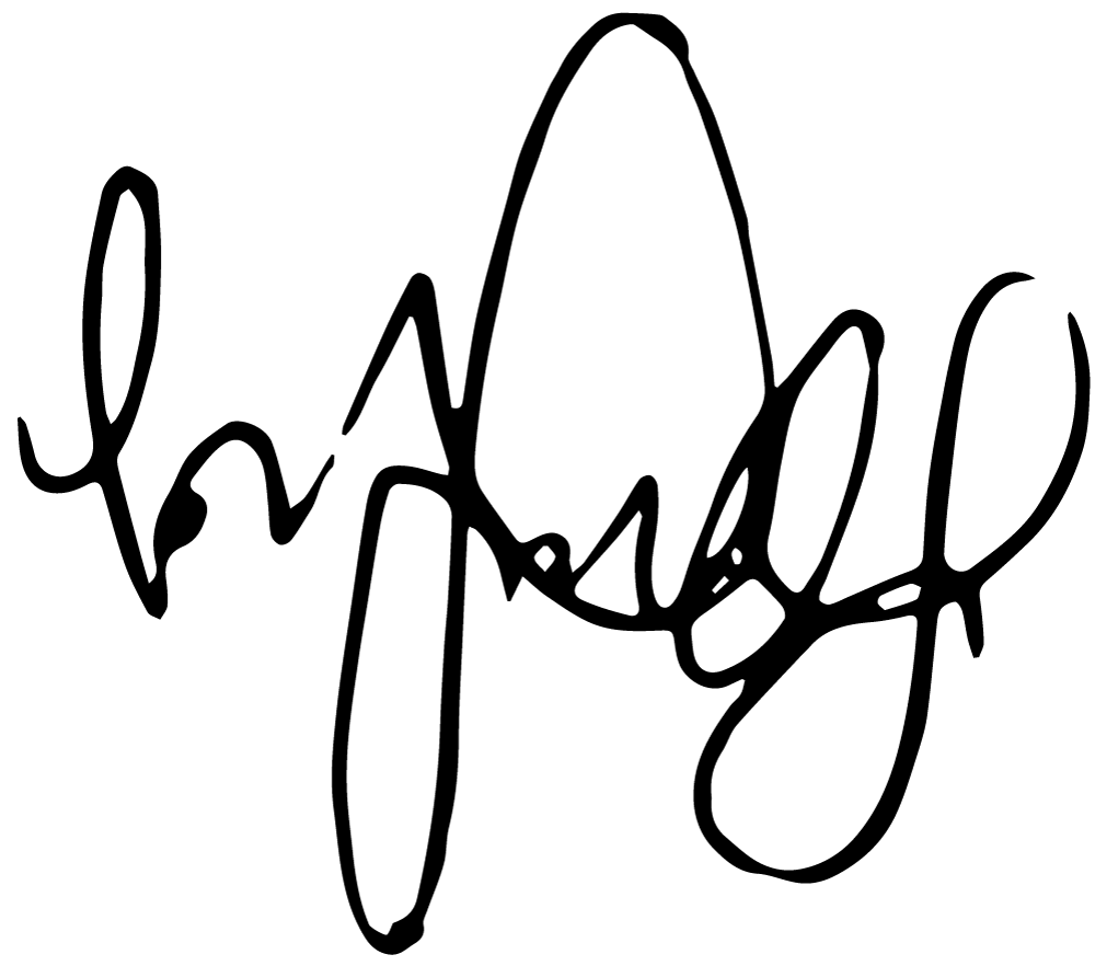 lillian-signiture.png