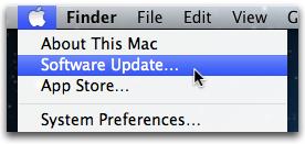 Mac Update.png