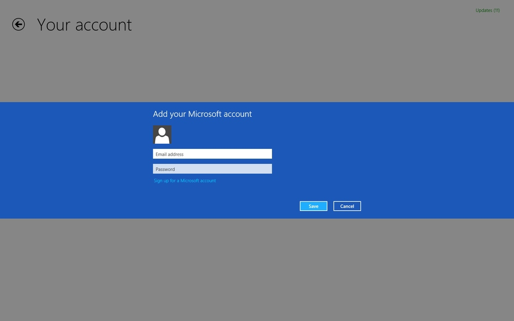 microsoft-account.jpg