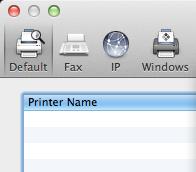 ip printer.png