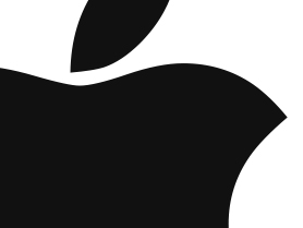 Apple_logo_black.jpg