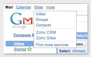 google integration.png