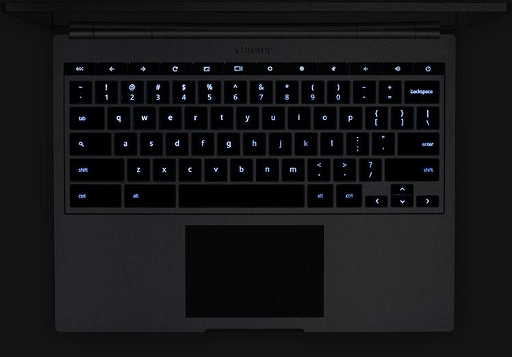 gallery-keyboard.jpg