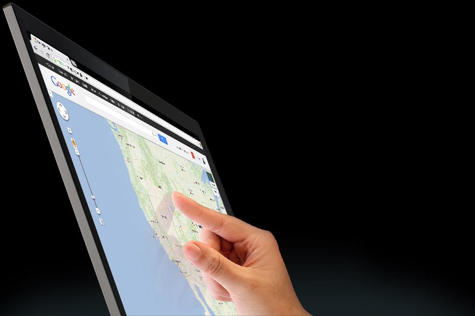 touch-screen-pinch.jpg