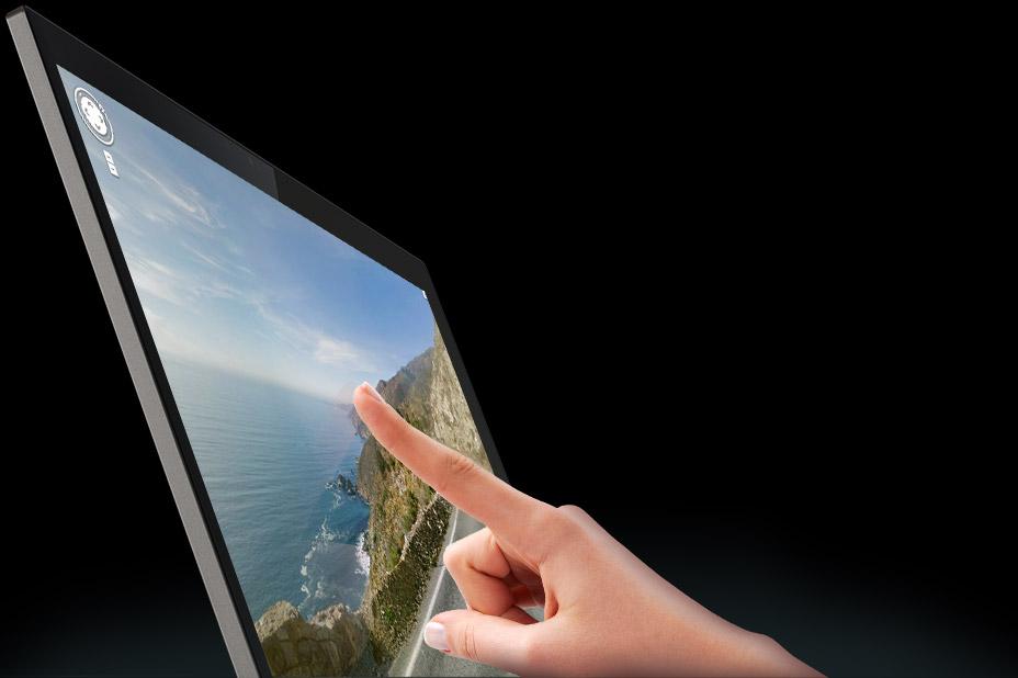 touch-screen-swipe.jpg