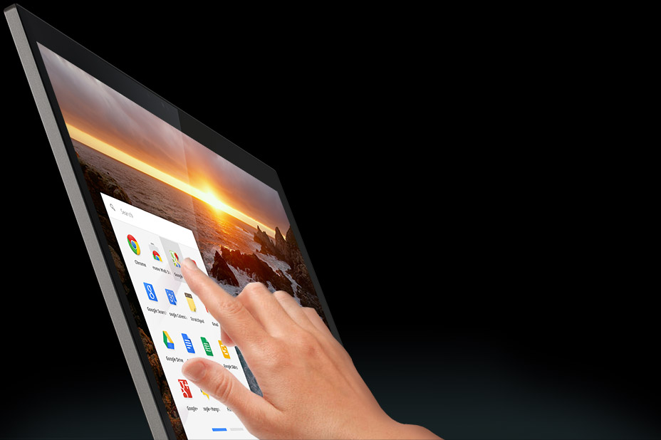 touch-screen-tap.jpg