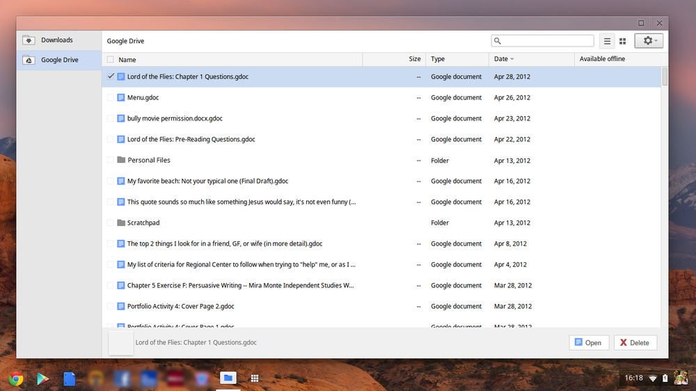 Google_Drive_ChromeOS_file_manager.png