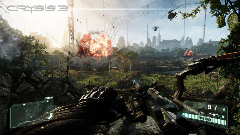 Crysis-3-Explosions-Beneath-the-Liberty-Dome.jpg