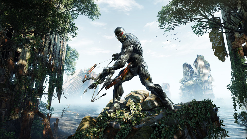crysis_3_2013_game-HD.jpg
