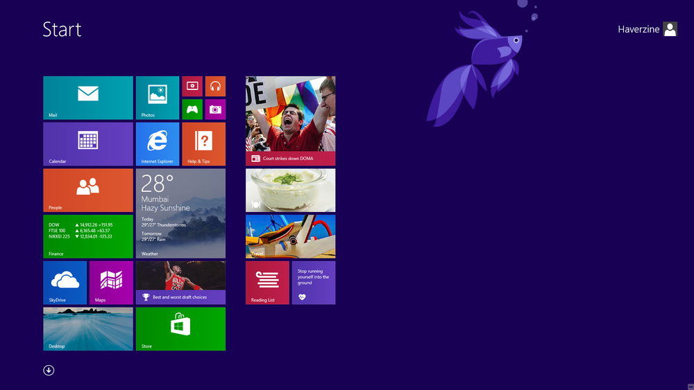 windows81-nobg.jpg