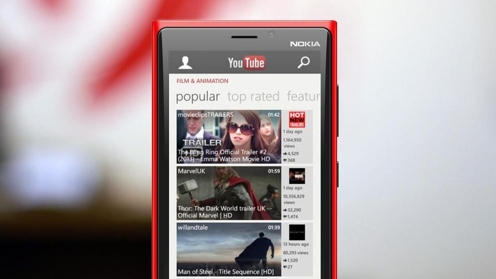 YouTube-na-Windows-Phone-182559.jpg
