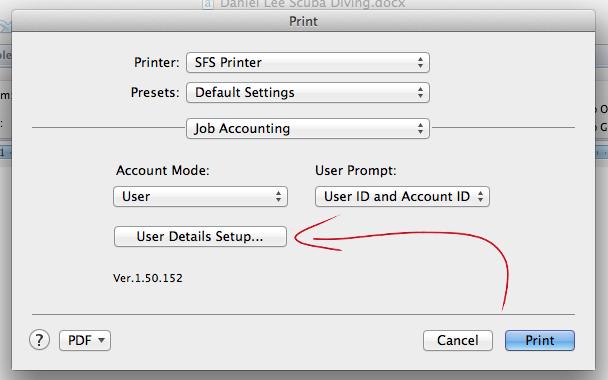 user details setup button.png