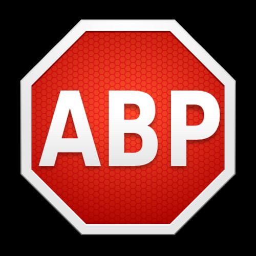 adblockplus_512.png