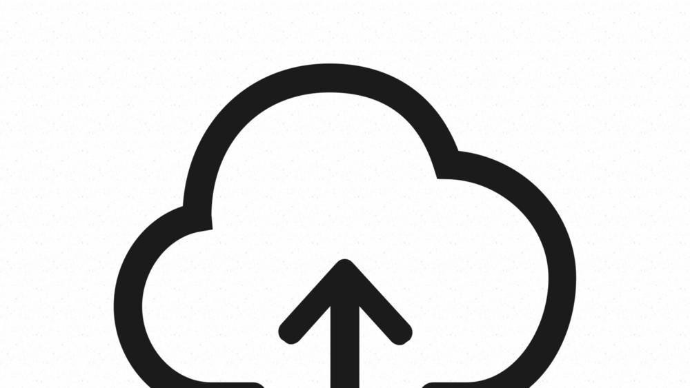 SFS Cloud Printers