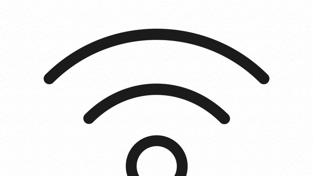 SFS WiFi setup