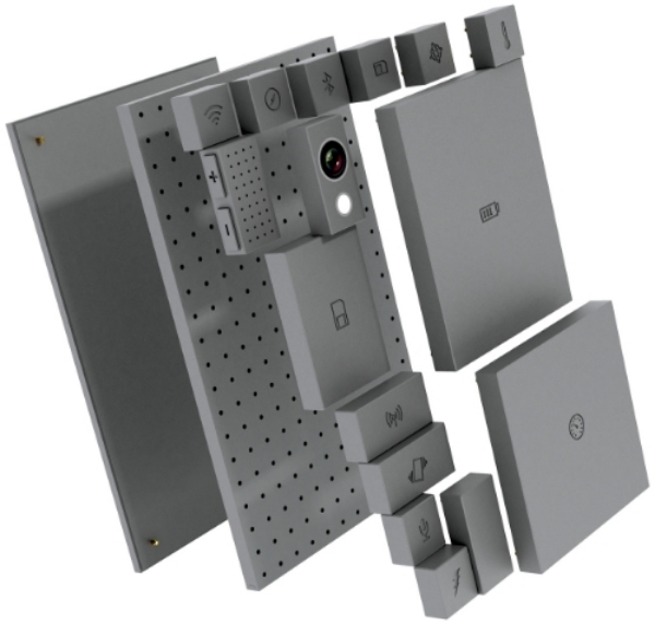phonebloks-2-Copy.jpg