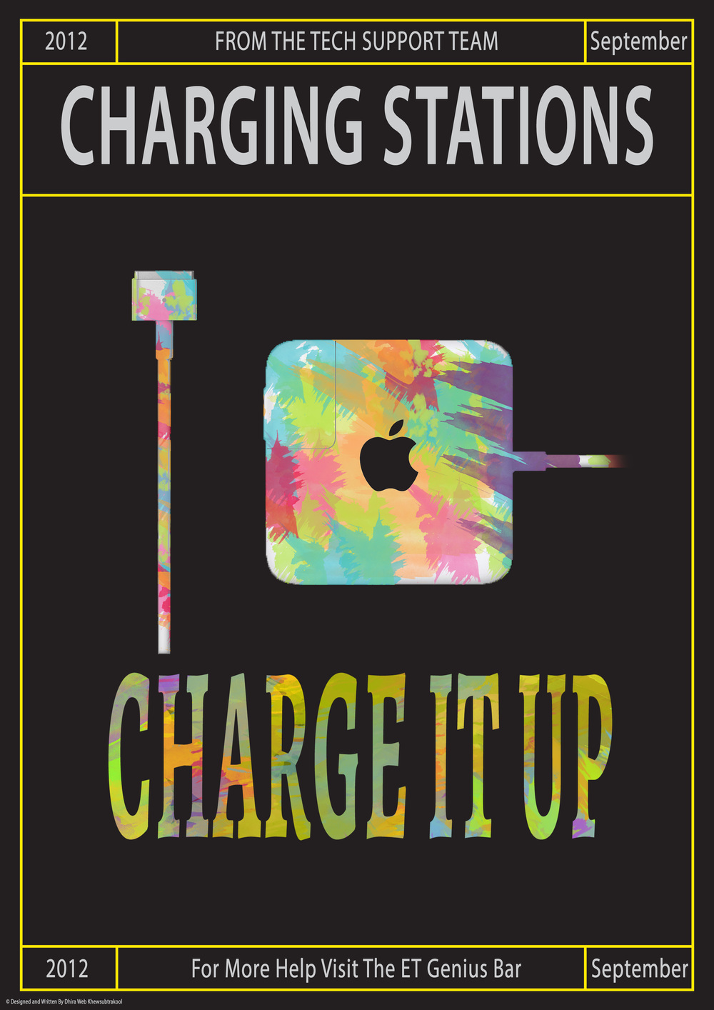 Charge it up.jpg