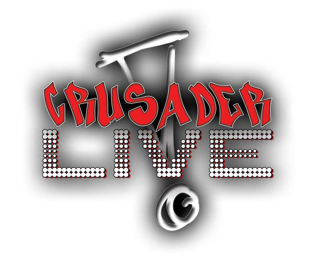 Crusader-Live---Logo-2013---Full.png