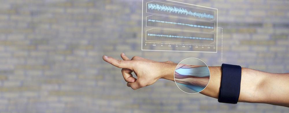 Thalmic-Labs-MYO-armband-technology-002.jpg